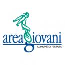 logo_areagiovani