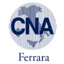 logo_cnaferrara