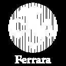 logo_cnaferrara_bianco