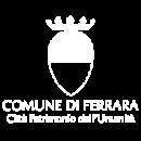 logo_comune_bianco
