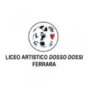 logo_dosso