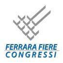 logo_ferrarafiere