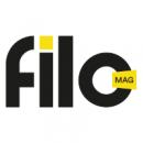 logo_filo