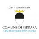 logo_patrocinio