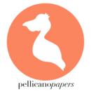 logo_pellicano