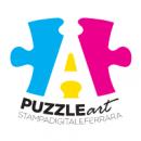 logo_puzzleart