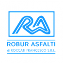 logo_roburasfalti
