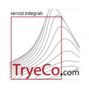 logo_tryeco